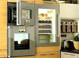 comment refaire une cuisine refaire cuisine prix porownywarkainfo refaire cuisine prix refaire