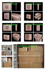 green material paintable color interior home decoration 3d office