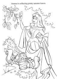 film belle coloring pages princess disney coloring free disney