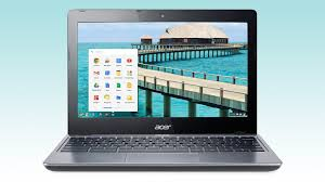 amazon chromebook black friday black friday 2016 predictions include 90 chromebooks 299 apple