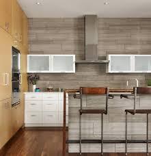 carrelage murale cuisine carrelage mural cuisine en 20 idées à chacun revêtement parfait