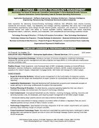 resume template in microsoft word 2013 15 beautiful resume templates word 2013 resume sle template