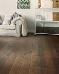 dark hardwood floor ideas interior design wood flooring