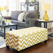 living room stylish best 25 bench with storage ideas on pinterest