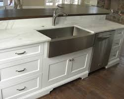 kitchen sink and faucet ideas 13 best kitchen sinks and faucets images on