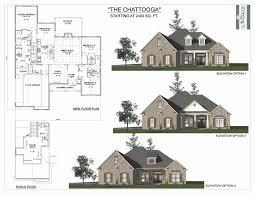 custom house floor plans 55 new custom homes plans house floor plans house floor plans