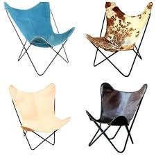 Butterfly Chair Cover John Lewis Wooden Butterfly Folding Dining Living Room Kitchen