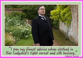 Downton Abbey Meme - miss cassandra jones