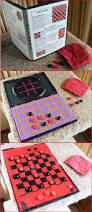 Hit The Floor Dvd - best 25 dvd cases ideas on pinterest dvd case crafts dvd shops