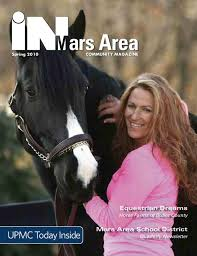 spirit halloween cranberry twp pa in mars spring by in community magazines issuu