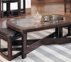 Ashley Furniture Coffee Table Tremendous Coffee Table Ashley Furniture Canada Tags Coffee