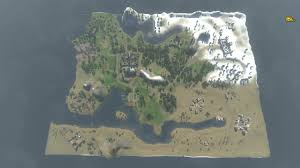 mount and blade map map 1 image persistent mod for mount blade warband mod db