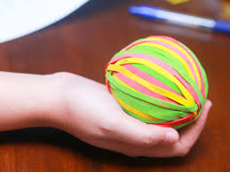 ball rubber rings images How to make a rubber band ball 8 steps with pictures wikihow jpg