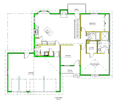 design your own floor plans free house plans for two storey design your own home floor plan b house