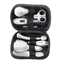 tommee tippee healthcare and grooming kit buy online in south