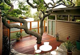 backyard courtyard designs unique 15 small courtyard decking 15 shade ideas for your outdoor space