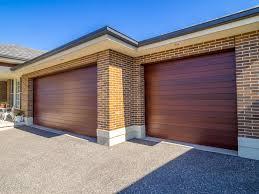 Overhead Door Replacement Parts Garage Garage Doors And More Garage Door Replacement Modern