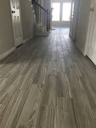 floor and decor wood tile wood look tile floor decor golfocd