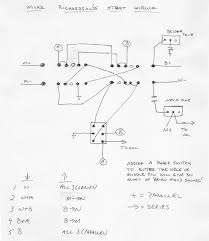 ibanez s1 wiring diagram wiring diagram simonand