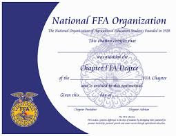 paper certificates papcert