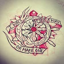 25 trending ship wheel tattoo ideas on pinterest anchor tattoos