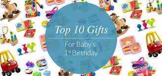 baby s 1st birthday baby s 1st birthday gift guide evite