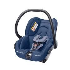 siège auto pour nouveau né siège auto pas cher bébé confort outlet