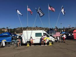 Flag Pole Lights Solar Powered Flagpole Buddy Rv Parts Rv Accessories Flagpoles Flag Buddy