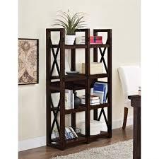 Open Bookshelf Room Divider with Furniture Home Bookcase Room Dividers Pinterest Room Dividers