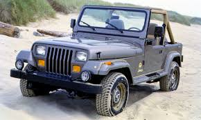 light blue jeep wrangler 2 door jeep a brief history autonxt