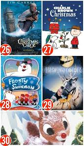 best 25 top christmas movies ideas on pinterest christmas movie