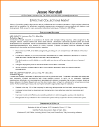 Operations Specialist Resume Sample 13 Collection Specialist Resume Inventory Count Sheet