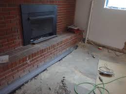 beckley wv basement waterproofing contractor basement finishing