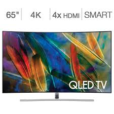 65 inch tv sale black friday 60