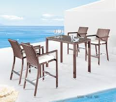 patio furniture for apartments patio furniture for apartment