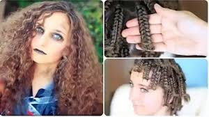 cute girls hairstyles video dailymotion