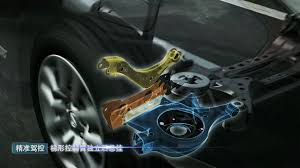 nissan altima 2013 video rear suspension of 2013 nissan altima in china f1technical net