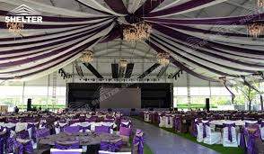 wedding tent for sale luxury wedding tent for sale outdoor party marquee shelter
