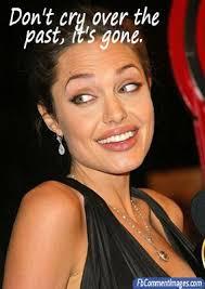 Angelina Jolie Meme - angelina jolie fb comment photo archives fbcommentimages com