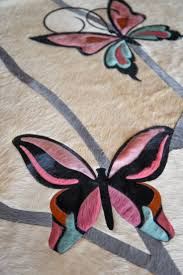 butterfly area rugs 54 best trends 2015 social butterfly images on pinterest boston