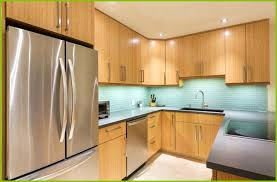 beech kitchen cabinet doors beech kitchen cabinets staggering beech kitchen cabinet carcass