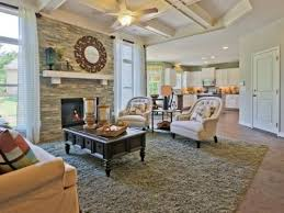 New Home Interior Design by Homes In Metro Atlanta Traton Homes Lochshire New Homes Find