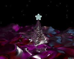 fondos de pantalla navidad fondos de escritorio navidad 2011 ix árbol de navidad