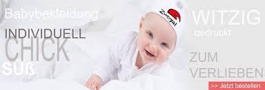 lustige babysprüche baby t shirt liebevoll bedruckte babymode einzigartig
