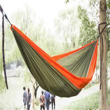 jieshou youyoule hammock co ltd hammock 210t nylon hammocks