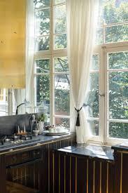 Interior Design Kitchens 225 Best Interiors Kitchen Dining Images On Pinterest