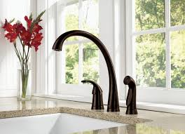 kitchen faucet cheap kitchen faucets design and ideas white kitchen faucet