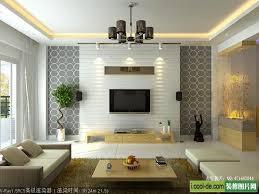 living room family room decor home interior design modern living
