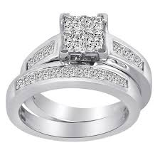 Macys Wedding Rings by 54 Best Affordable Engagement Rings Under 1 500 Images On