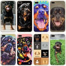 australian shepherd iphone 4 case online get cheap rottweiler iphone case aliexpress com alibaba